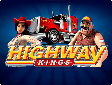 highway-kings-logo2