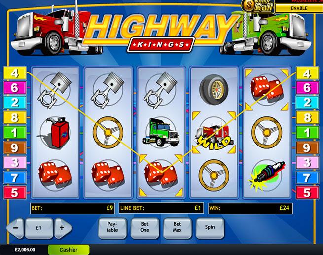 highway-kings-slot