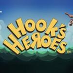 hooks-heroes-logo3