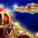 just-jewels-deluxe-logo1