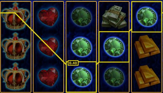 just-jewels-deluxe-slot2