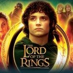 lord-of-the-rings-logo
