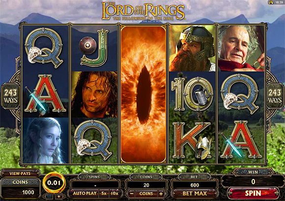 lord-of-the-rings-slot1