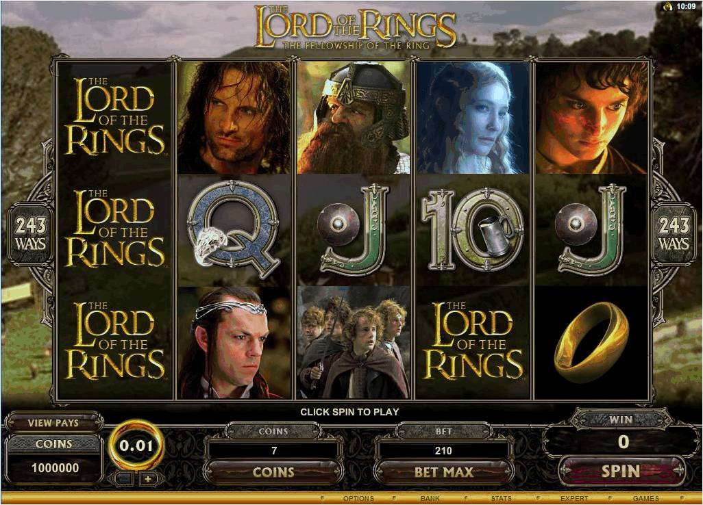 lord-of-the-rings-slot2
