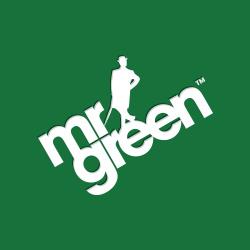 mr-green-logo4