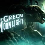mr-green-moonlight-logo1