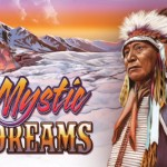 mystic-dreams-logo1