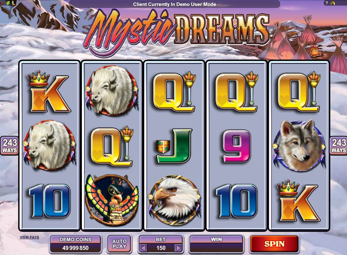 mystic-dreams-slot1