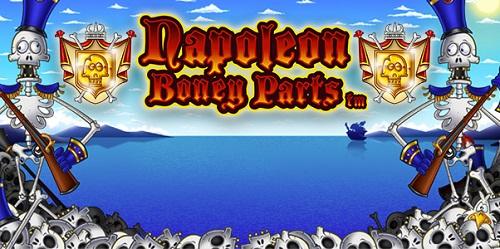 napoleon-boney-parts-slogo1