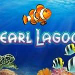 pearl-lagoon-logo1