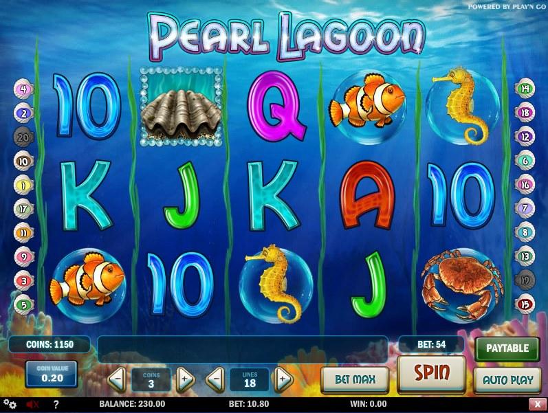 pearl-lagoon-slot1