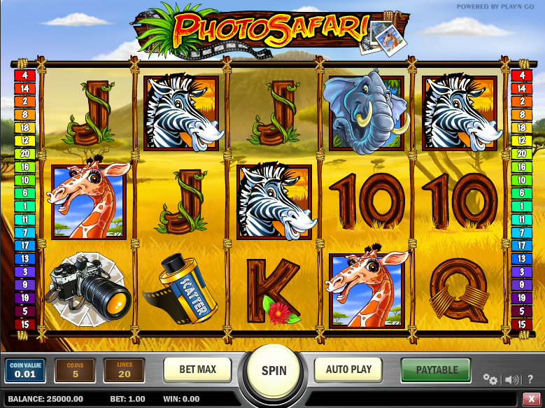 photo-safari-slot