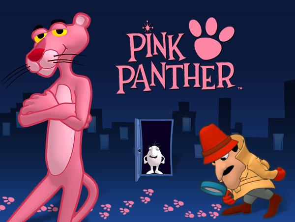 pink-panther-logo