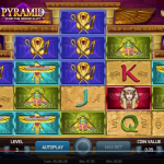 pyramid-quest-of-immortality-slot2