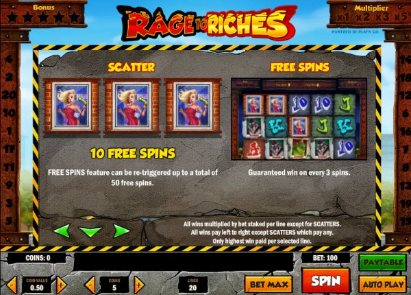 rage-to-riches-info