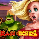 rage-to-riches-logo1