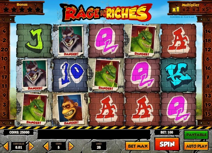 rage-to-riches-slot1