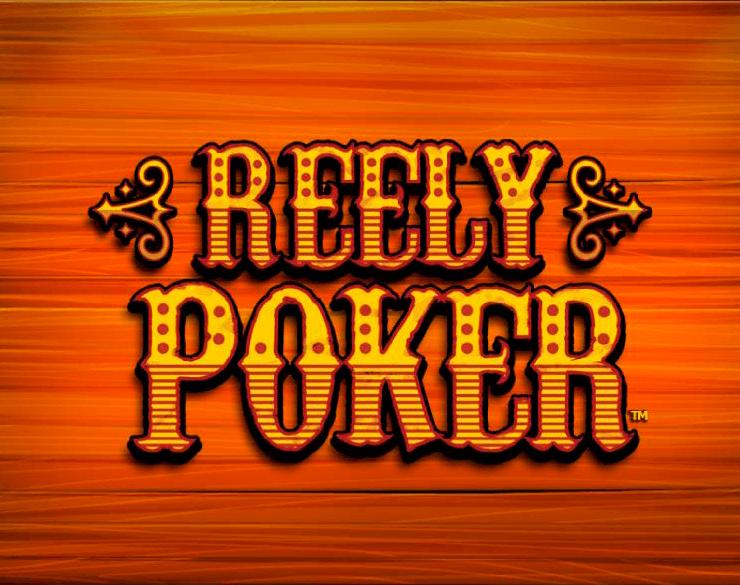 reely-poker-logo