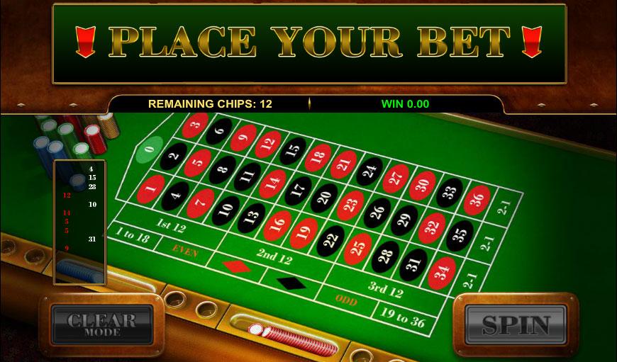 reely-roulette-bonus1