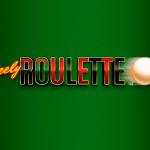 reely-roulette-logo
