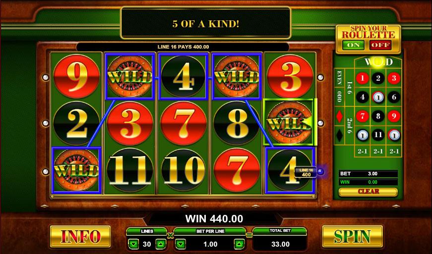 reely-roulette-slot2