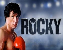 rocky-logo