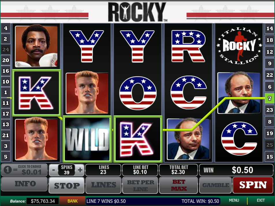 rocky-slot1