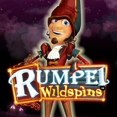 rumpel-wildspins-logo2