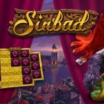 sinbad-slot-and-logo