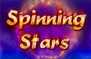 spinning-stars-logo1