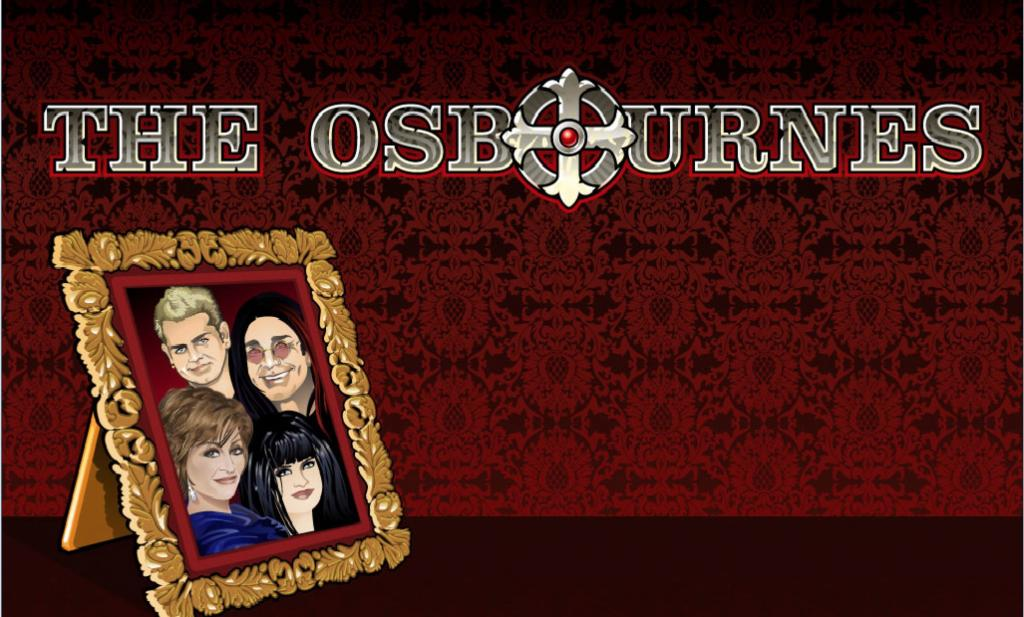 the-ousbornes-logo