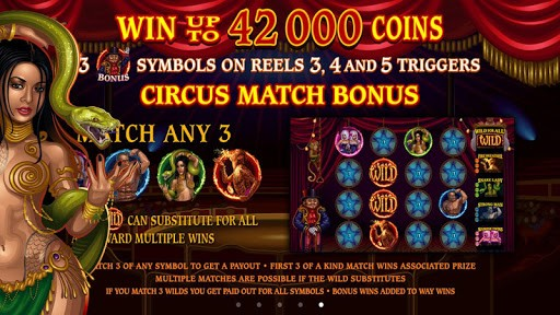 twisted-circus-info