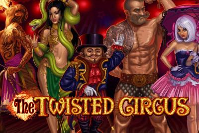 twisted-circus-logo