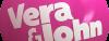 vera-john-logo7