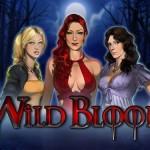 wild-blood-logo1