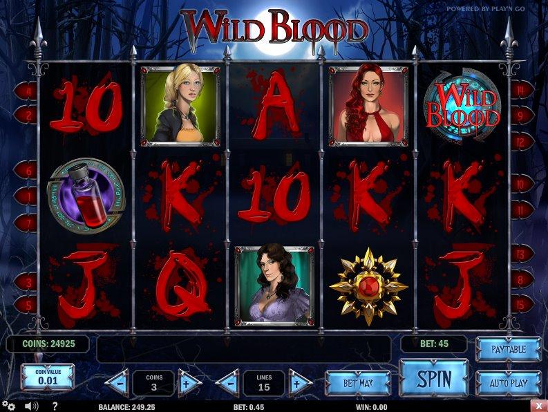 wild-blood-slot1