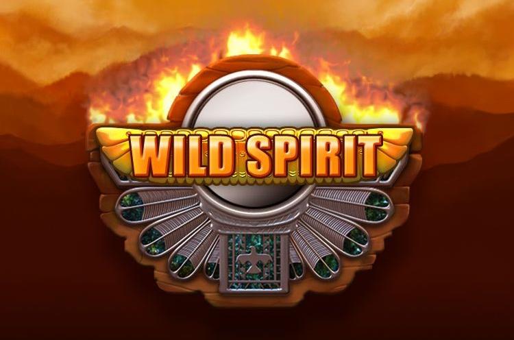 wild-spirit-logo