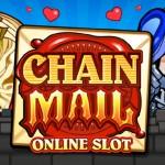 Chain-Mail-logo