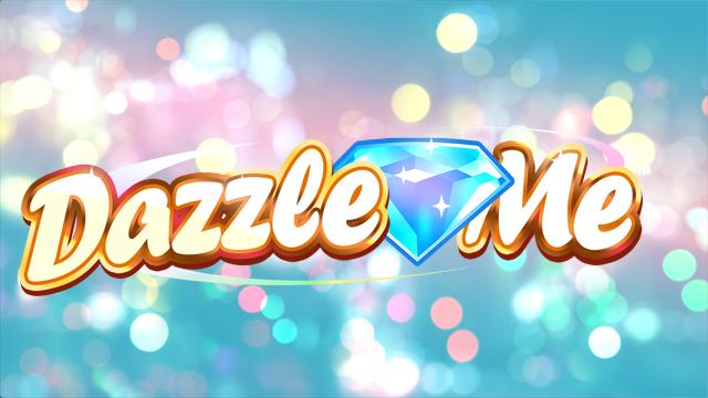 Dazzle-Me-logo2