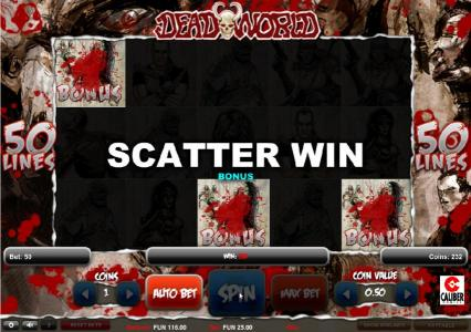 Deadworld-scatter-win