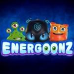 Energoonz-logo2