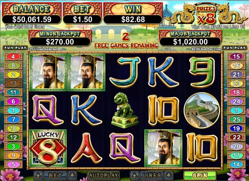 Lucky-8-slot1