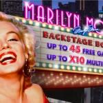 Marilyn-Monroe-logo1