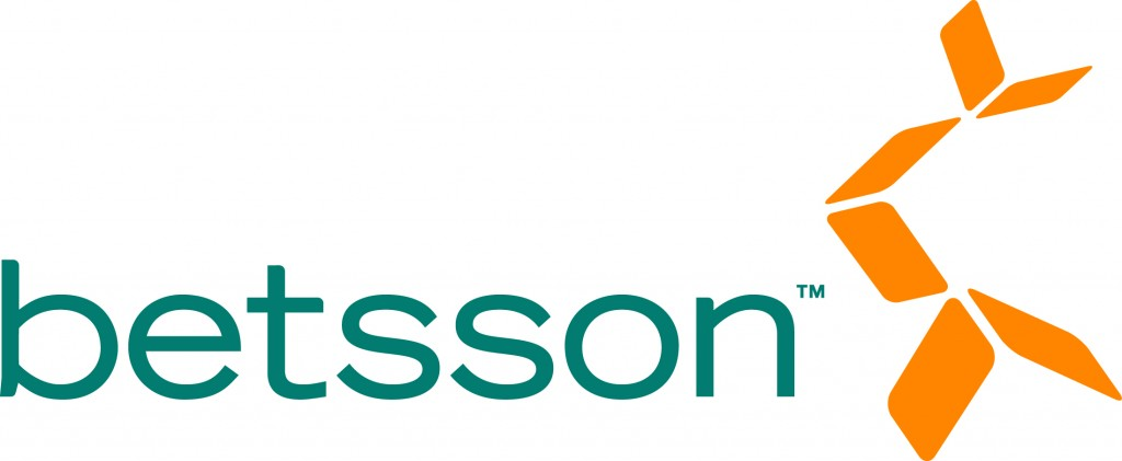 betsson-logo4