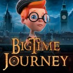 big-time-journey-logo