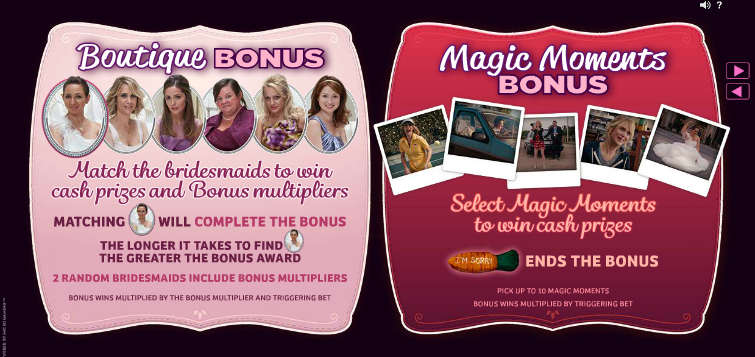 bridesmaids-bonus1och2