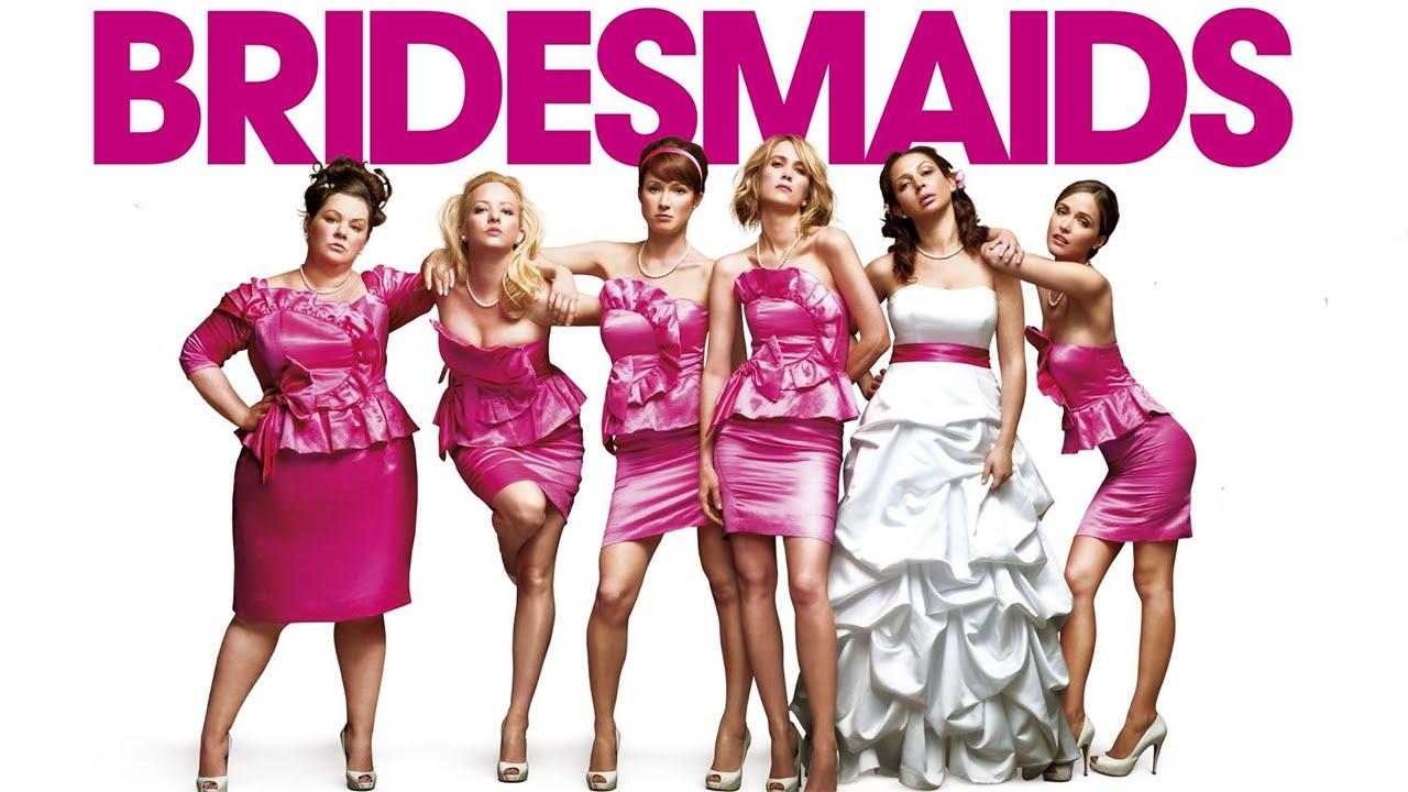 bridesmaids-logo4