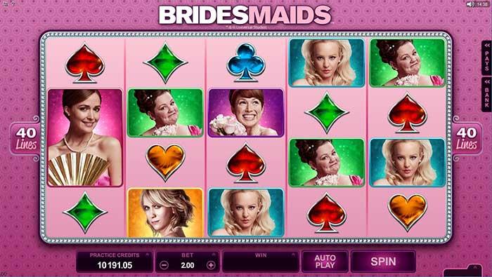 bridesmaids-slot2