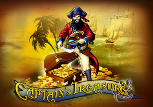 captains-treasure-logo2