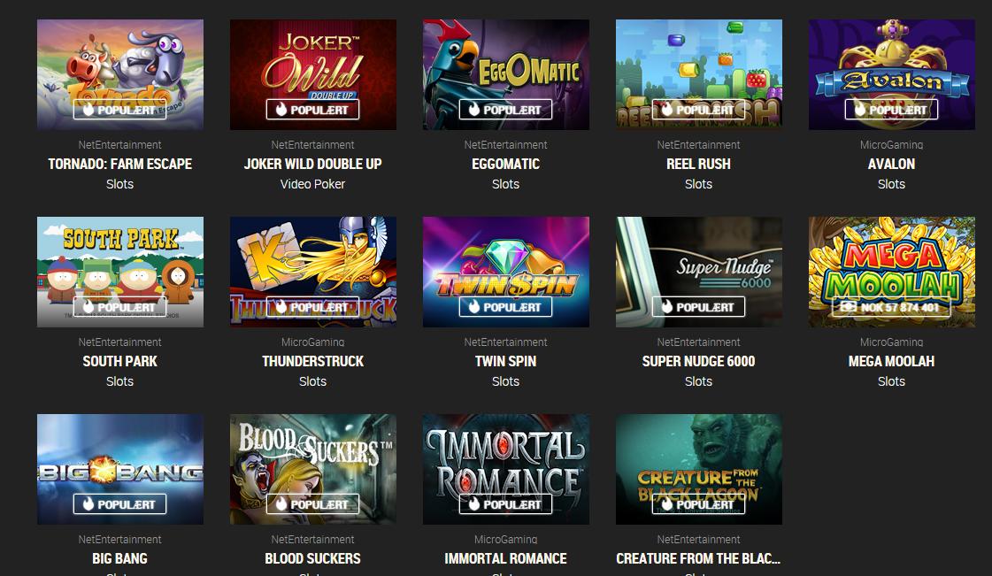 carat-casino-games